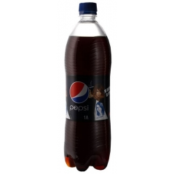 Напитки Pepsi (№: 450)