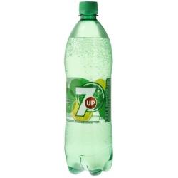 Напитки 7-UP (№: 454)