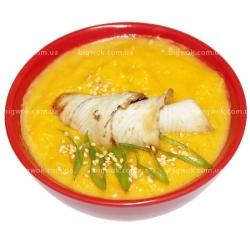 Супы Тхакхам (№: 109): заказать, доставка