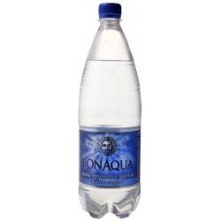Напитки Бонаква (№: 451)