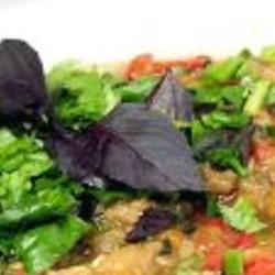 Гриль салат - 200 грамм