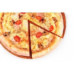 Итальянская(Тонкий 4-5мм.): заказать, доставка