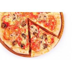 Вегетарианская(Тонкий 4-5мм.): заказать, доставка