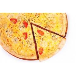 4 сыра(Тонкий 4-5мм.): заказать, доставка