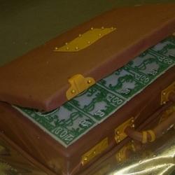 Торт Дипломат : заказать, доставка