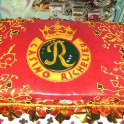 Торт Казино