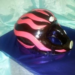 Торт Шлем : заказать, доставка