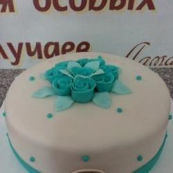 Торт Подарочный : заказать, доставка