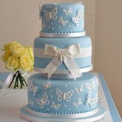 Вариант Свадебного торта5