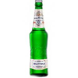 Балтика Безалкогольное 0,5
