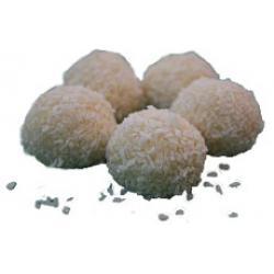Сладкие шарики Таки