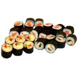 Суши сет Кай