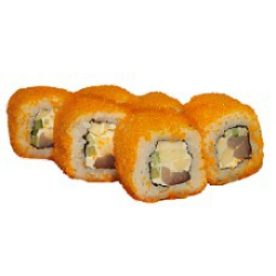 Ролл Катсумото: заказать, доставка