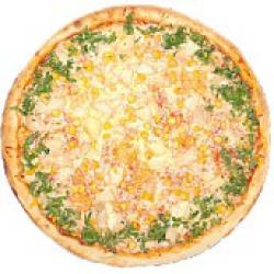 Пицца Клая