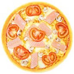 Пицца Кина