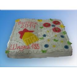 Торт книга №28