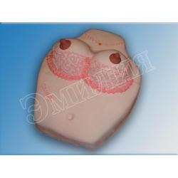 Торт эротический №8