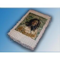 Торт с фото №27
