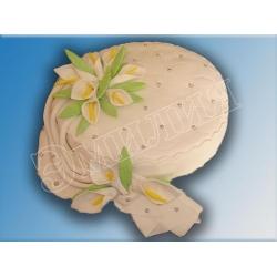 Мини тортик №5: заказать, доставка