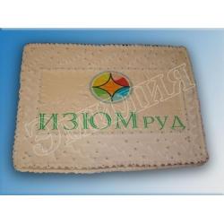 Торт корпоративный №105
