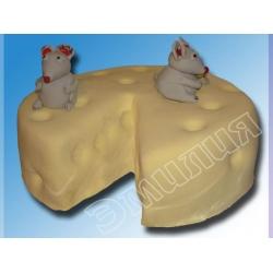 Торт корпоративный №13