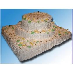 Торт корпоративный №12