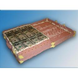 Торт корпоративный №98