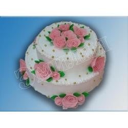 Мини тортик №4: заказать, доставка