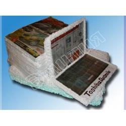 Торт корпоративный №22