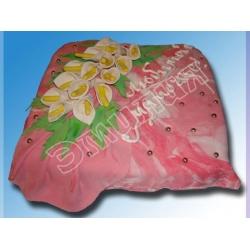 Торт на день рождения №2
