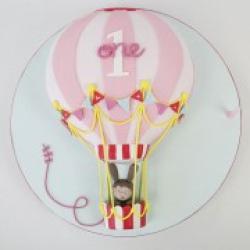 Воздушный шарик - 500 грн/кг