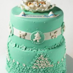 Торт праздничный Малыш - 550 грн/кг