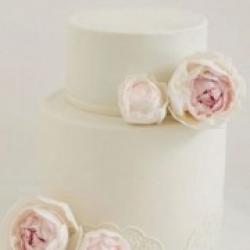Торт праздничный Идеальная любовь - 530 грн/кг