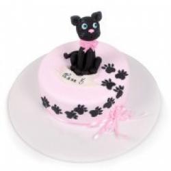 Любимый котик - 550 грн./кг.