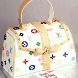 Торт праздничный LV - 550 грн/кг
