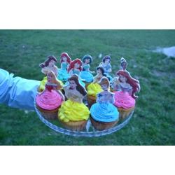 Детский торт 68
