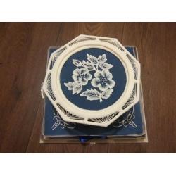 Праздничный и юбилейный торт 31