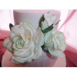 Свадебный торт 8: заказать, доставка