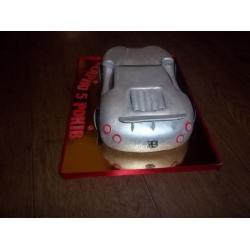 Детский торт 36
