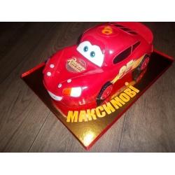 Детский торт 33