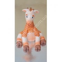 Фігурка жирафи