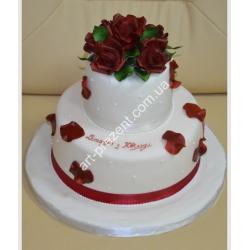 Торт 246