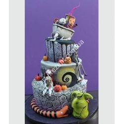 Торт 194