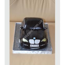 Торт 173