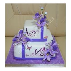 Торт 148