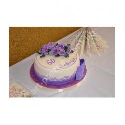 Торт 149
