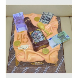 Торт 186