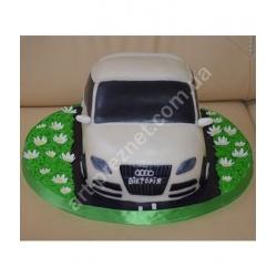 Торт 154