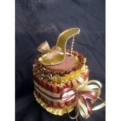 цукерковий букет 12 (2)