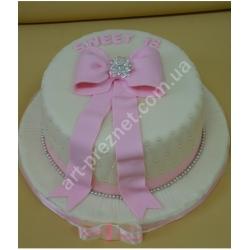 Торт 159
